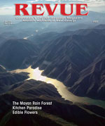 Revue Cover June 2013 thumbnail