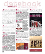 Revue March 2014 FULLSCREEN thumbnail