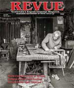 Revue Cover July 2014 thumbnail